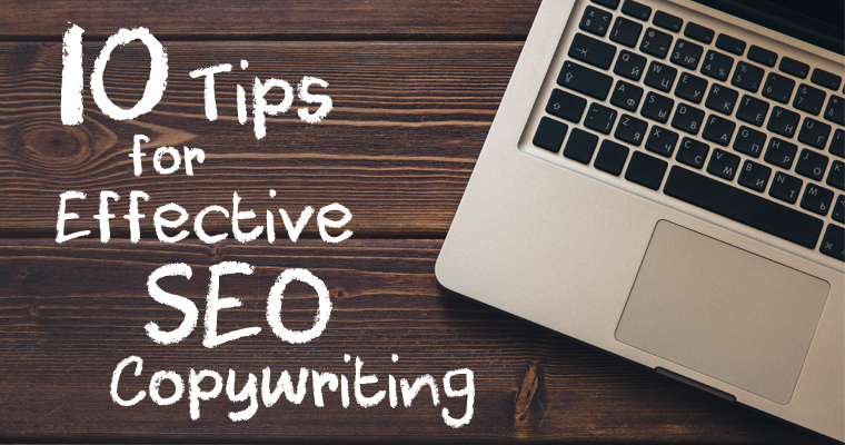 Effective-SEO-Copywriting-Tips