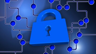 Best Internet Security Suites