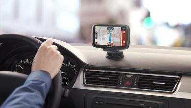 TomTom XL Update For Free