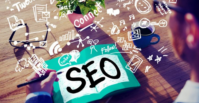 Choosing SEO Packages For Business Benefits