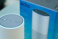 Common Amazon Echo Problems