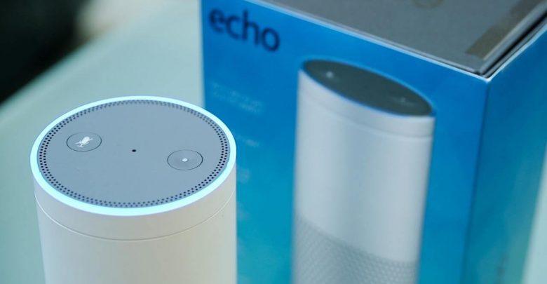 Common Amazon Echo Problems