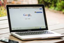 Top Reasons Why Your Business Absolutely Needs SEO