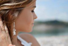 best earring