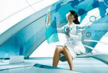 Technologies Are Helping To Predict Future