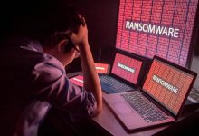Best Ransomware Protection Software