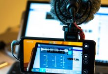 Best Microphone For Your Smartphone