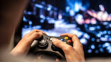 Games That Have Revolutionised The Gaming Industry