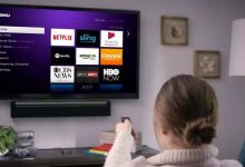 How To Remove Channels From Roku