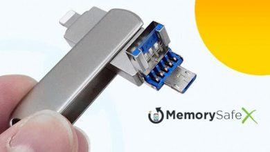 MemorySafeX
