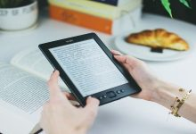 How To Register Kindle Device