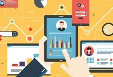 How to Optimize a Website for Better Conversion Rate