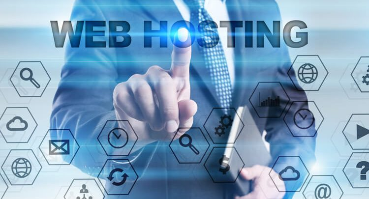 Reasons Why Small Business Web Hosting Is Vital