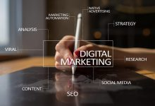 Why Shifting to Digital Marketing is Imperative