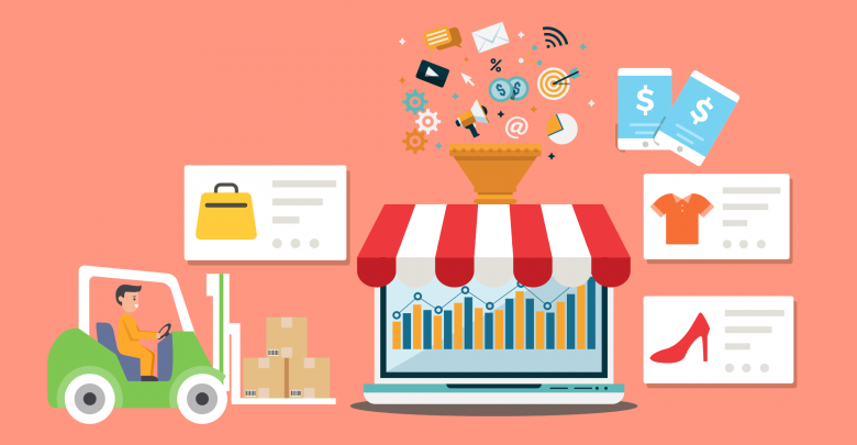 Drive Your Conversions With an Impeccable Website Design